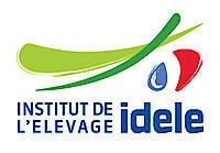csm_Logo_IDELE_RVB_0ed2b0cea3