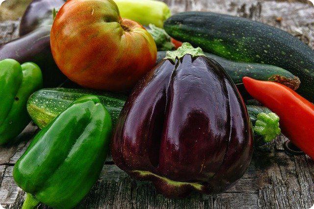 legumes-Xtendo-pixabay-ldd-r