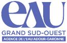 LOGO Agence de l'eau Adour-Garonne