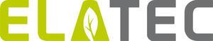 Logo ELATEC