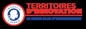 Logo-GPIA+TI-2019