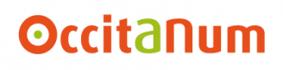 logo Occitanum