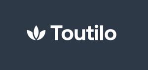 LOGO Toutilo