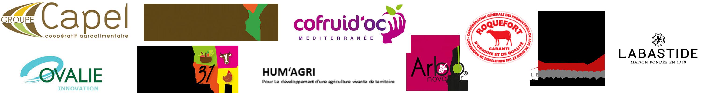 occitanum-logos-bloc-usagers