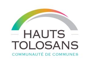 SITE HAUTS TOLOSANS