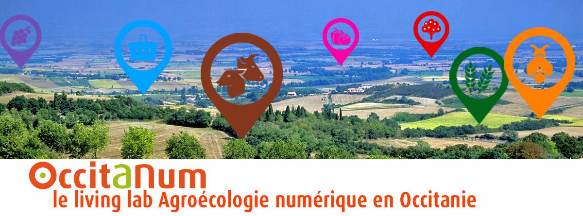 Visuel-Occitanum-Invitation-Presse-1200px