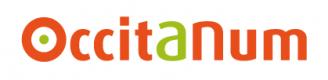 OccitAnum